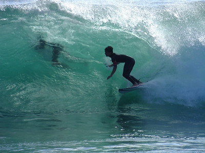 9/14/21  * AFTERNOON SESSION * DAILY SURFING PHOTOS *H.B. PIER