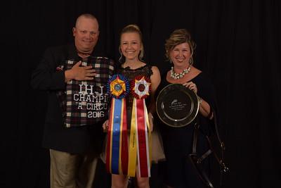 Award Photos
