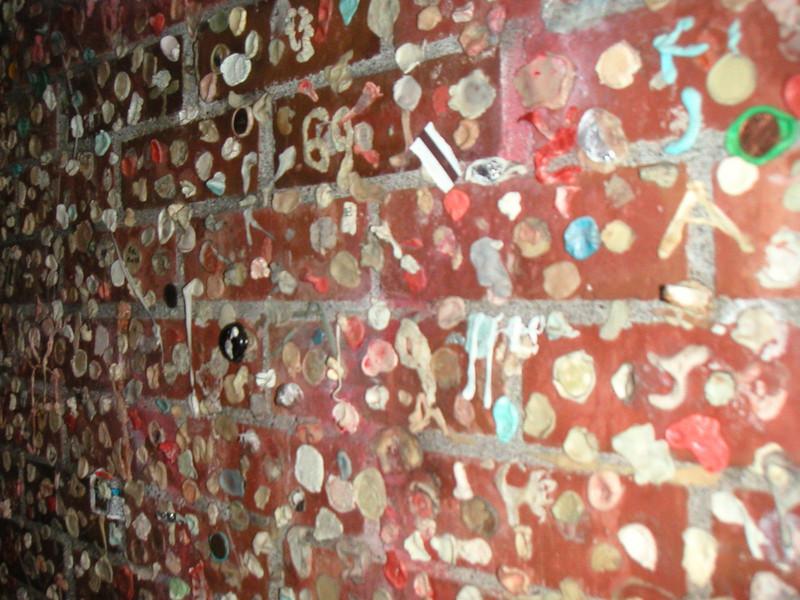 Wall of Gum.jpg