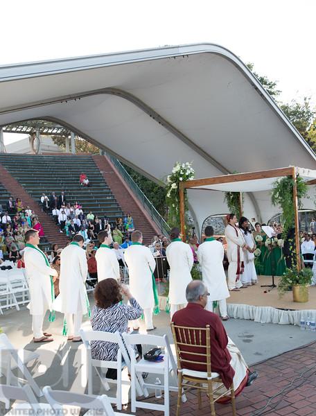 bap_hertzberg-wedding_20141011172519_PHP_8916.jpg