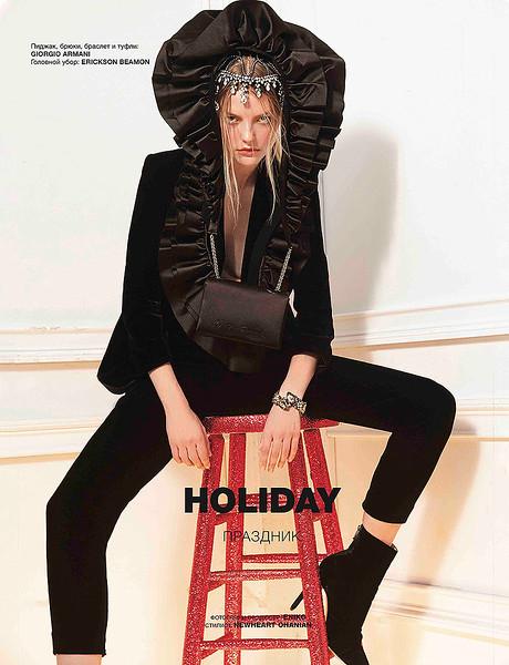 Creative-space-artists-hair-stylist-makeup-artist-Mark-Williamson-photo-agency-nyc-beauty-representatives-editorial-Photo Dec 02, 11 12 03 AM.jpg