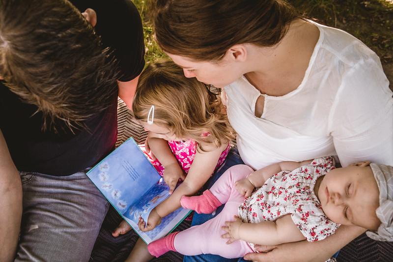 HR - Fotosessie - Familie De Graaf-144.jpg