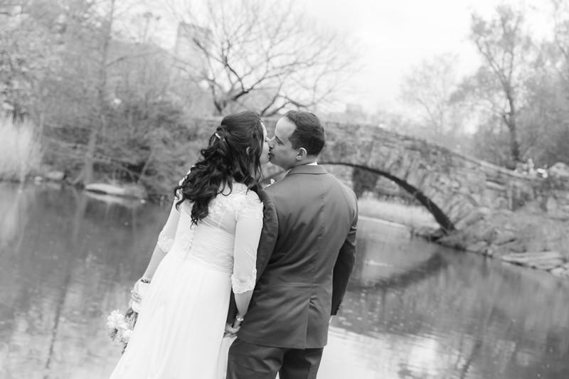 Central Park Wedding - Diana & Allen (242).jpg