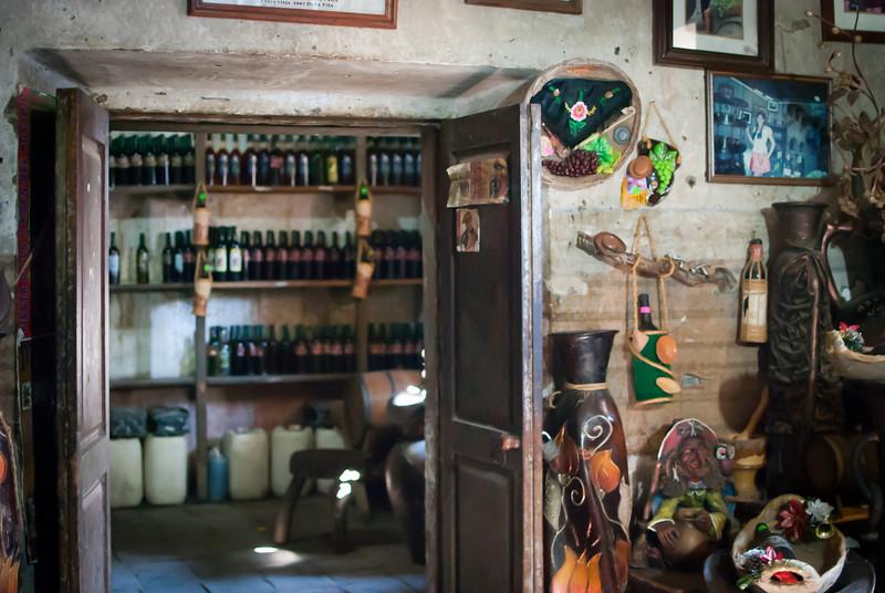Tarija 201205 Casa Vieja Wine (6).jpg