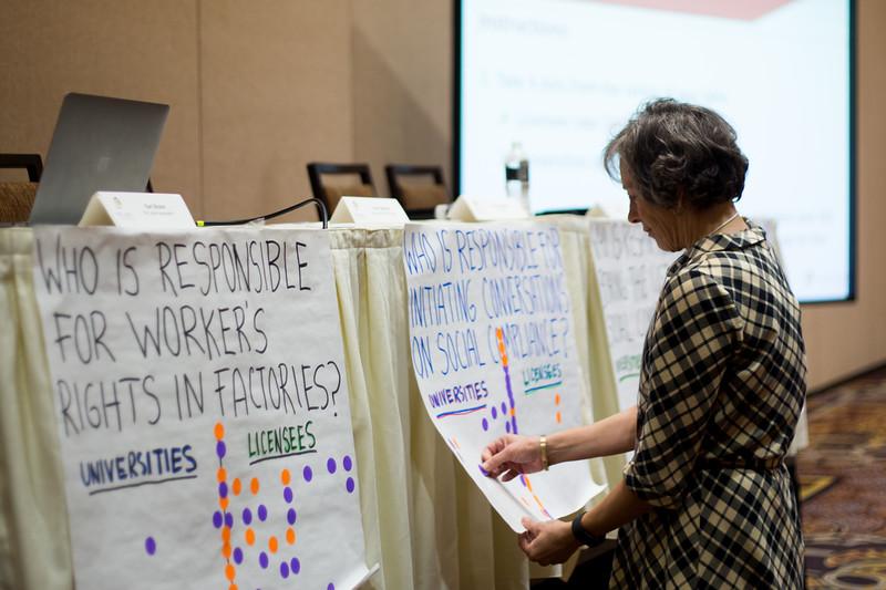2020-01-13 UAC Meeting-433.jpg