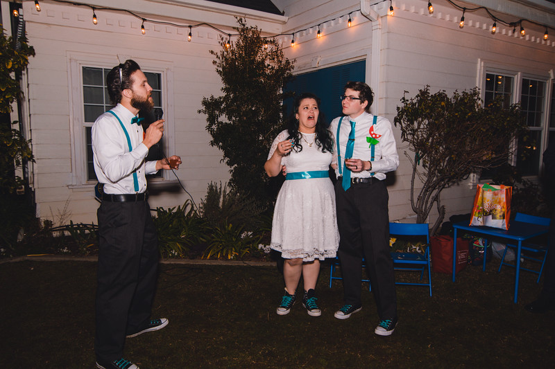 T and K Reception 3 (201 of 321).jpg