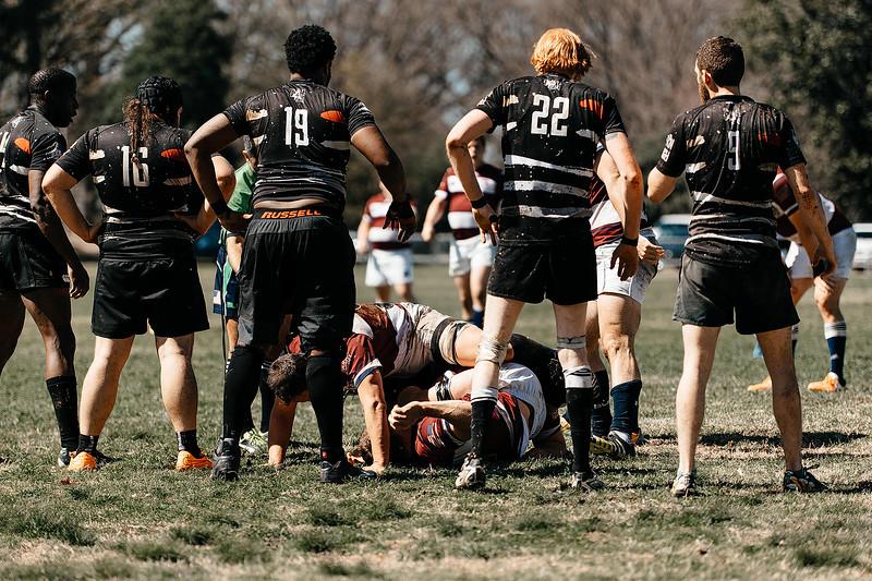 Dry Gulch Rugby 177 - FB.jpg