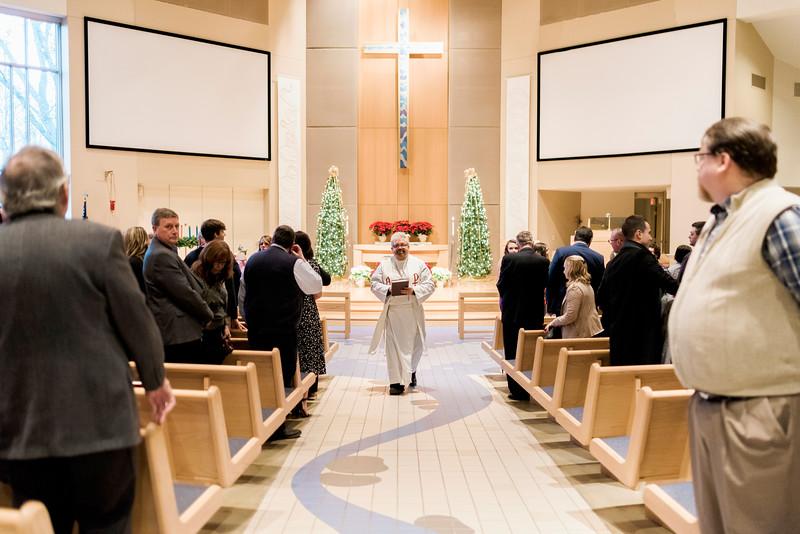 diane-ron-hughes-metro-detroit-wedding-0117.jpg