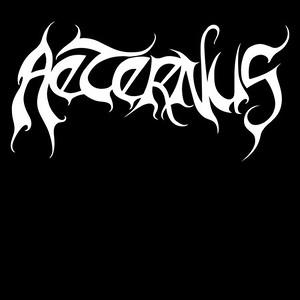 AETERNUS (NO)