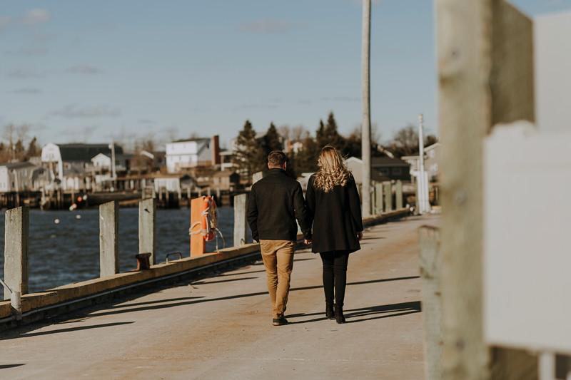 Erin&ChrisEngagement-24.jpg