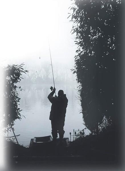 WCC03-misty morning