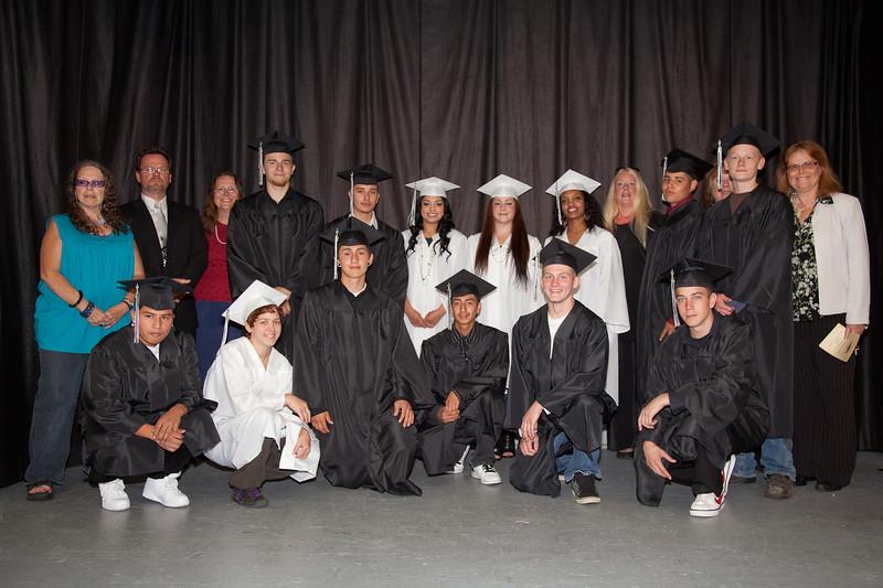 Alt Ed Graduation-32.jpg
