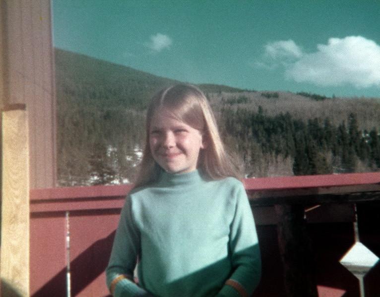 121183-ALB-1977-2-051.jpg