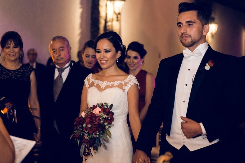 F&D boda ( Hacienda Los Albos, Querétaro )-1253.jpg