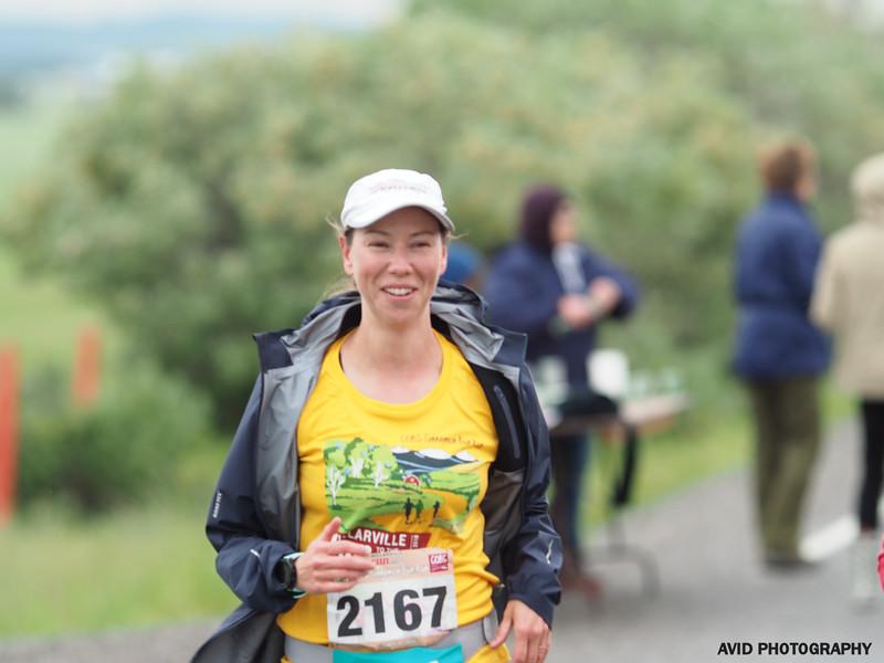 Millarville Marathon 2018 (273).jpg