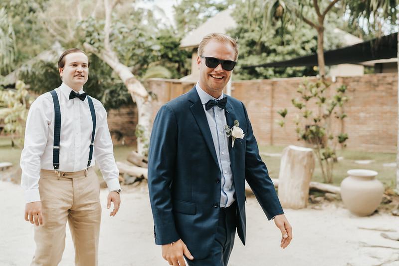 Wedding-of-Arne&Leona-15062019-346.JPG