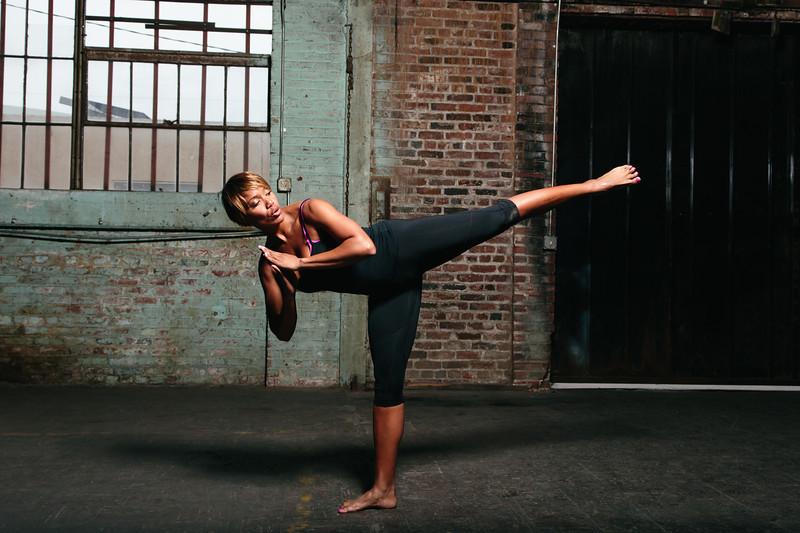 fitnessLA.534.JPG