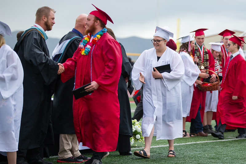 2019 Uintah High Graduation 444.JPG
