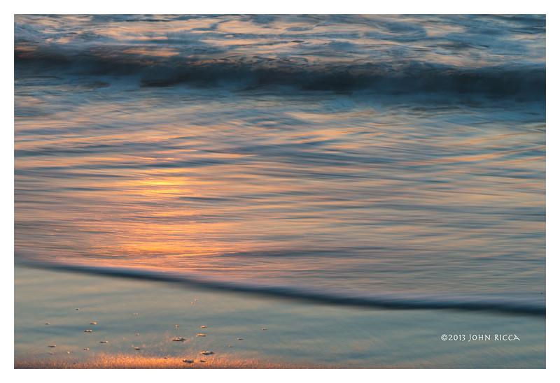 Pacific Grove Sunset 5.jpg