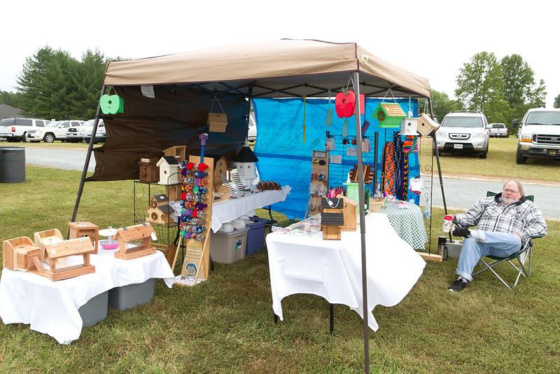 2011-09-17_TabernacleBlockParty_145.jpg