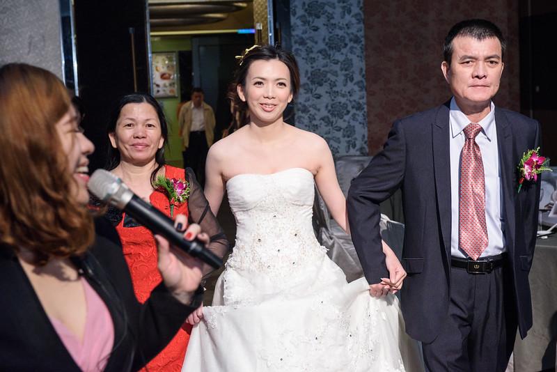 ---wedding_24483626641_o.jpg