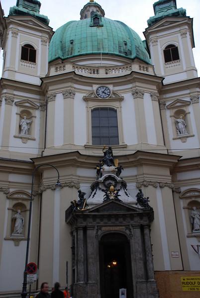 Vienna_404.JPG