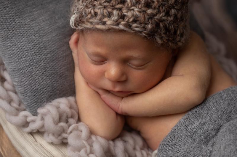 Baby Jacob-9.jpg