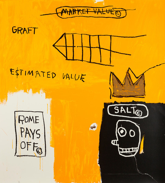 MOCA-Basquiat_Rome Pays Off_2012-0414-002.jpg