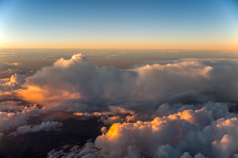 AirplaneSunset109.jpg