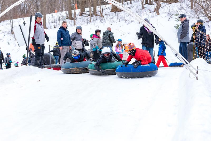 Carnival-Saturday_58th-2019_Snow-Trails-75728.jpg