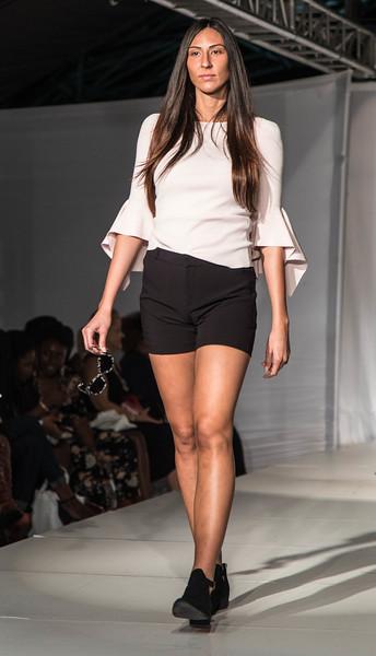 FLL Fashion wk day 1 (83 of 134).jpg