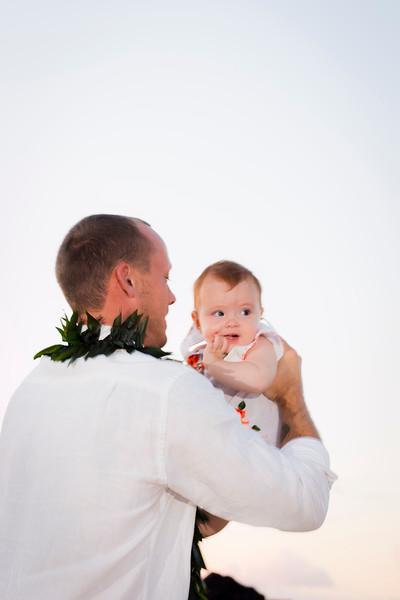 Kona Wedding photos-1539McMillen & Renz Wedding 6-10.jpg
