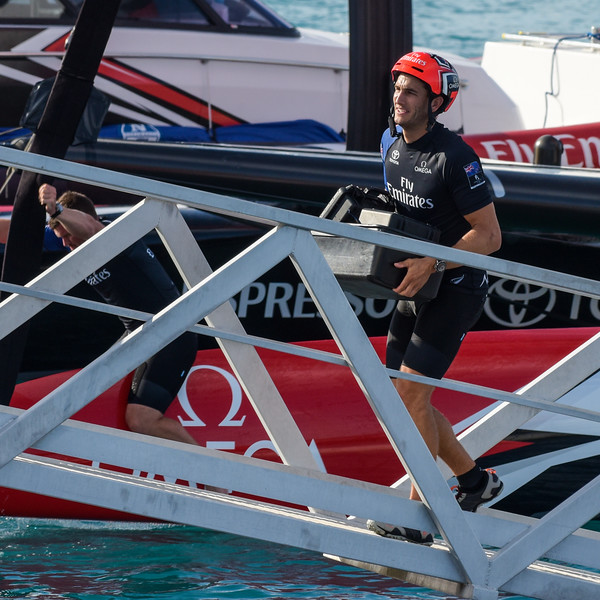Ronnie Peters AmericasCup_02-93.jpg