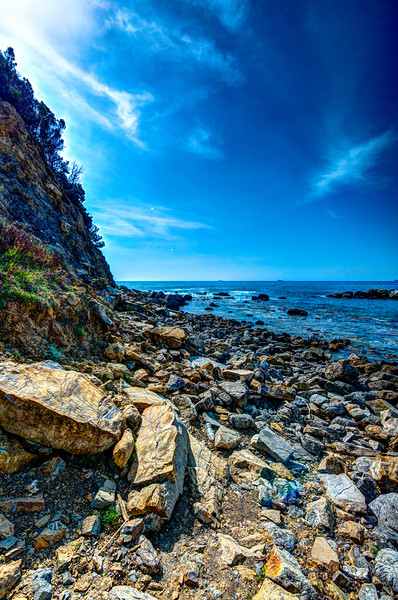 Italy17-6245And7moreHDR.jpg