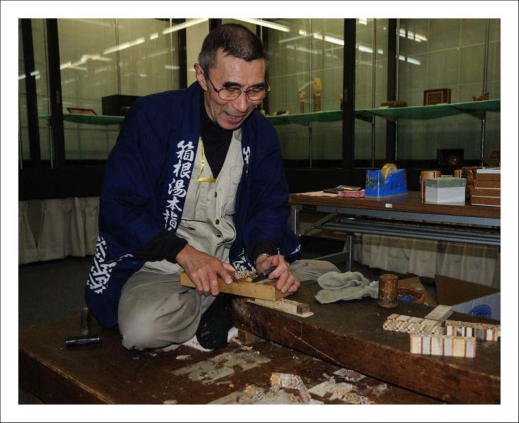 wood carver fr.jpg