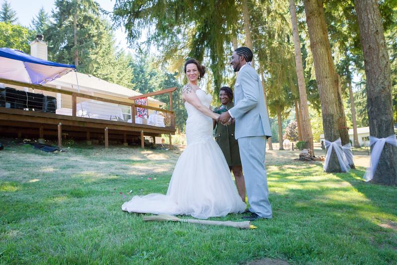 ALoraePhotography_Kristy&Bennie_Wedding_20150718_456.jpg