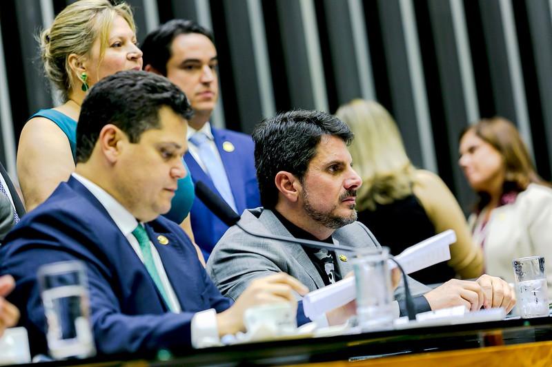 28082019_Plenario Camara - Sessão Congresso_Senador Marcos do Val_Foto Felipe Menezes_15.jpg