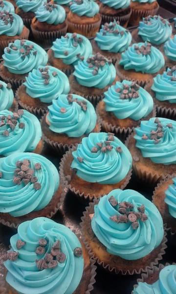 Cupcake (722).jpg