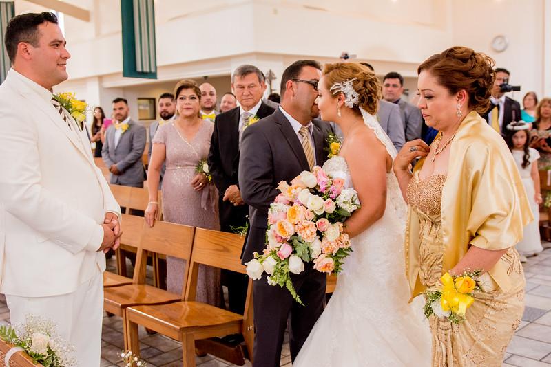 Maria-Alfonso-wedding-1258.jpg