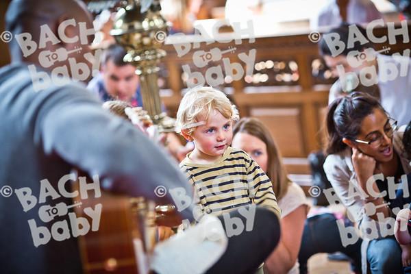 Bach to Baby 2017_Helen Cooper_Twickenham_2017-07-14-42.jpg