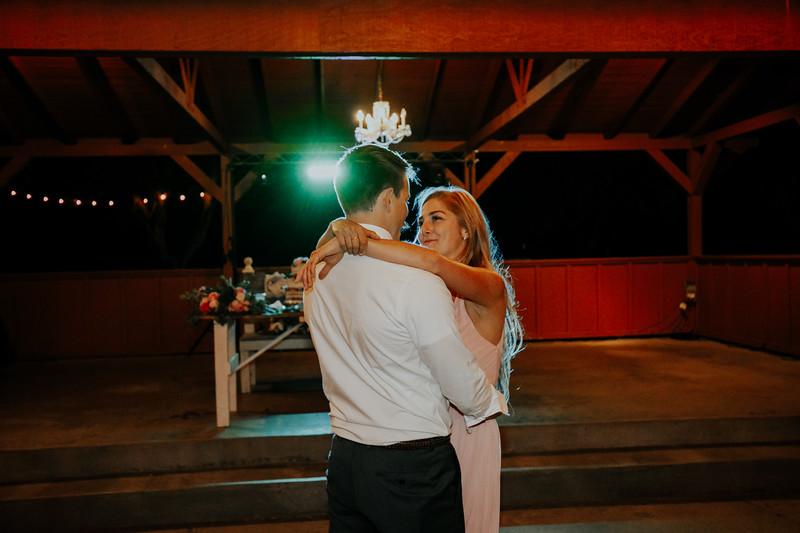 Casey-Wedding-8024.jpg