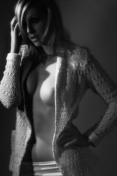 Nicole Cooling