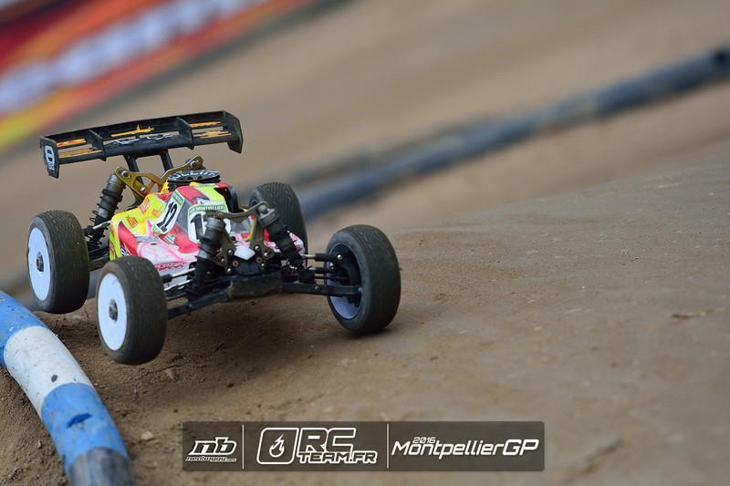 action saturday 2016 Montpellier GP13.JPG