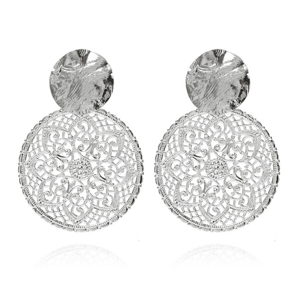 Ambriosa_Earrings_695SEK_web_rhodium.jpg
