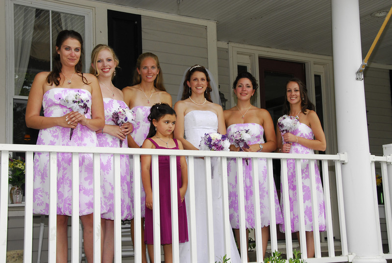 Sept 08 wedding 166.jpg
