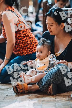 © Bach to Baby 2018_Alejandro Tamagno_Clapham_2018-08-10 033.jpg