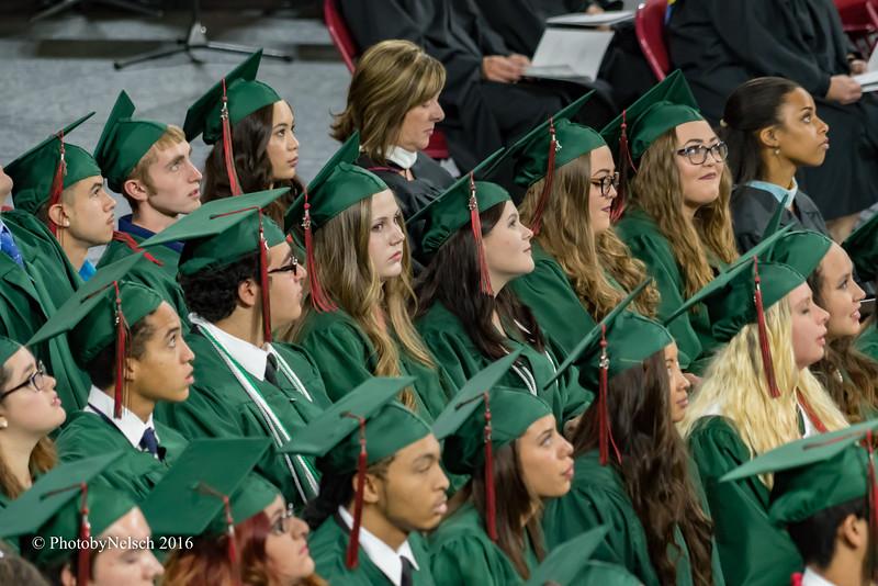 SHHS 2016 Graduation -144.jpg