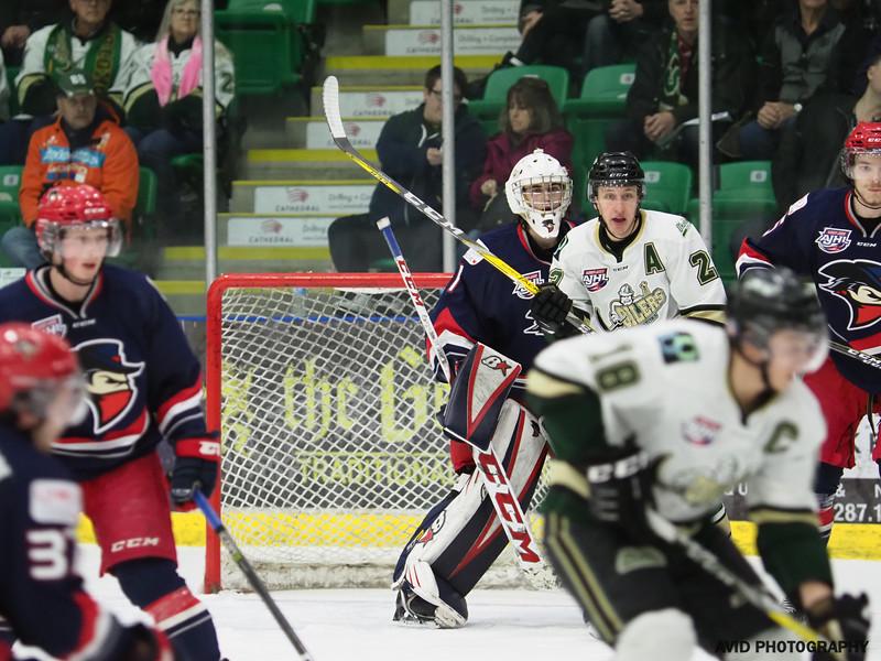 Okotoks Oilers March 31st vs Brooks Bandits AJHL (28).jpg