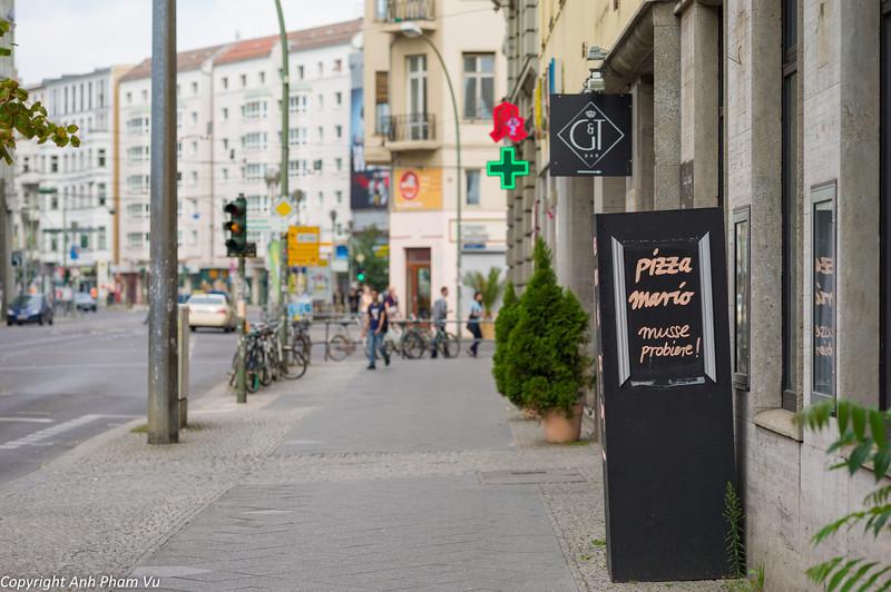 Uploaded - Berlin & Potsdam September 2013 316.jpg