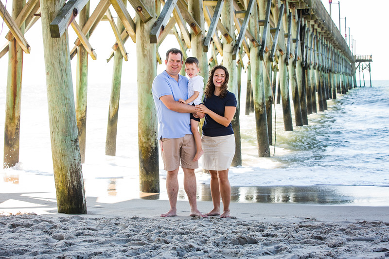 Family photography Surf City NC-281.jpg
